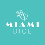 Nytt Casino Miami Dice